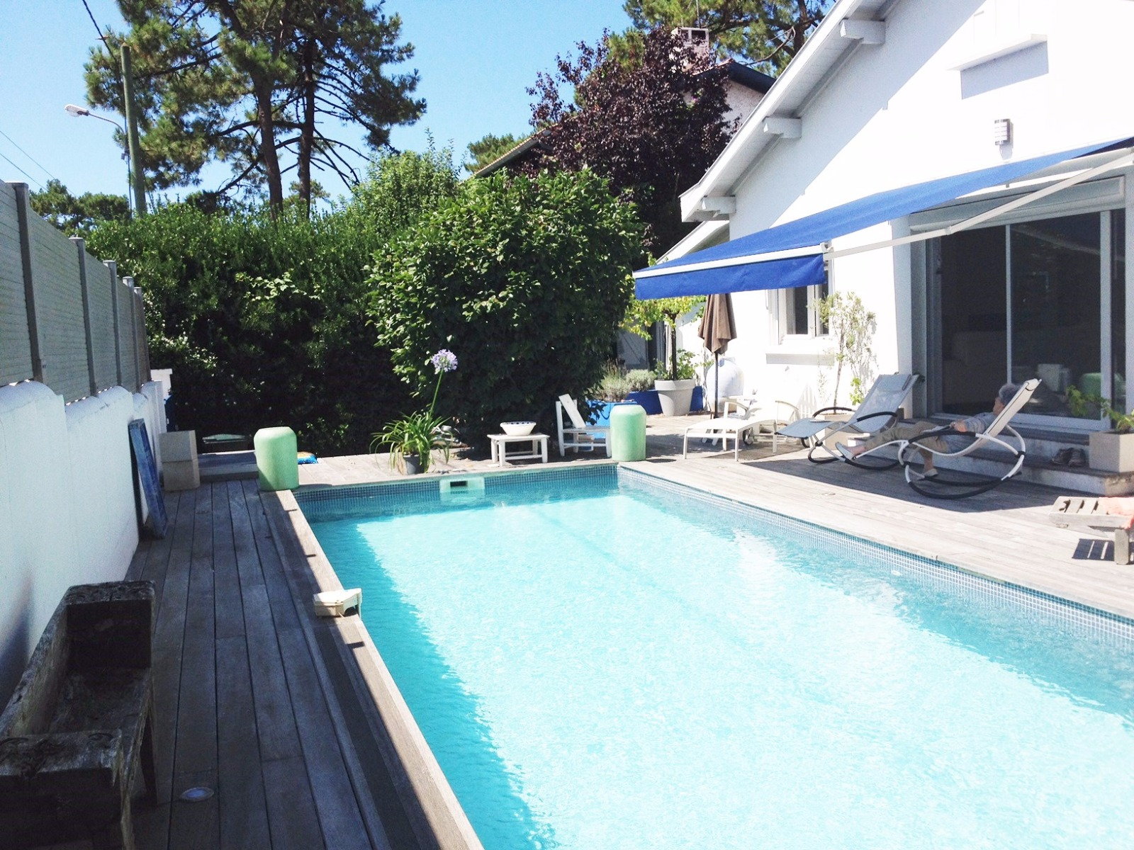 Agence immobili re biarritz vente et achat immobilier for Agence immobiliere 47